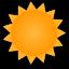 Soleggiato